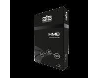 SIS HMB Supplement / Витаминно-минеральный комплекс (90 pills)