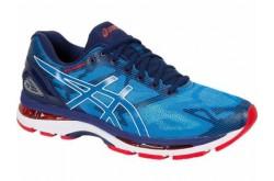 Asics GEL-NIMBUS 19 (2E)  /Кроссовки мужские, Обувь для бега - в интернет магазине спортивных товаров Tri-sport!