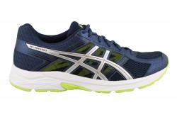 ASICS GEL-CONTEND 4 / Кроссовки мужские, Обувь для бега - в интернет магазине спортивных товаров Tri-sport!