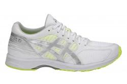 Asics Tartherzeal 6 W / Женские соревновательные кроссовки, Cоревновательные - в интернет магазине спортивных товаров Tri-sport!