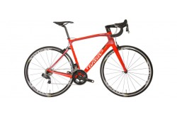 Wilier 110NDR Disc Ultegra Di2 Cosmic Elite / Велосипед шоссейный