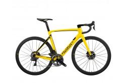 Wilier 110PRO Dura-Ace 9100 Cosmic Pro Carbon / Велосипед шоссейный, Велосипеды - в интернет магазине спортивных товаров Tri-sport!