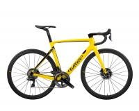 Wilier 110PRO Dura-Ace Di2 9170 Cosmic Pro Carbon / Велосипед шоссейный