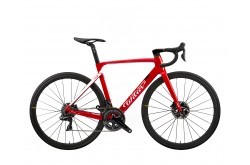 Wilier 110PRO Ultegra 8000 Cosmic Elite / Велосипед шоссейный, Велосипеды - в интернет магазине спортивных товаров Tri-sport!