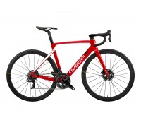 Wilier 110PRO Ultegra Di2 8070 Cosmic Elite 2019 / Велосипед шоссейный