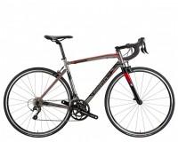 Wilier Montegrappa'18 Tiagra Grey / Велосипед шоссейный