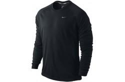 NIKE MILER  LS  UV  TOP  /Рубашка беговая мужская, Футболки и кофты - в интернет магазине спортивных товаров Tri-sport!