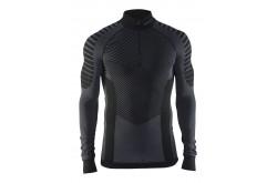 CRAFT Active Intensity Top / Термобелье мужское,  в интернет магазине спортивных товаров Tri-sport!