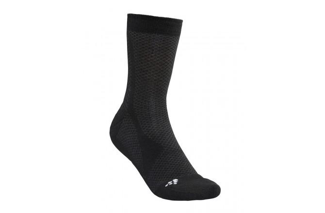 CRAFT Warm Wool / Носки утепленные, Утепленные - в интернет магазине спортивных товаров Tri-sport!