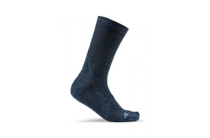 CRAFT Warm Wool / Носки утепленные, Носки - в интернет магазине спортивных товаров Tri-sport!