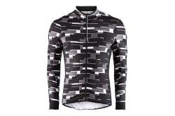 CRAFT Reel Thermal / Куртка Мужская,  в интернет магазине спортивных товаров Tri-sport!