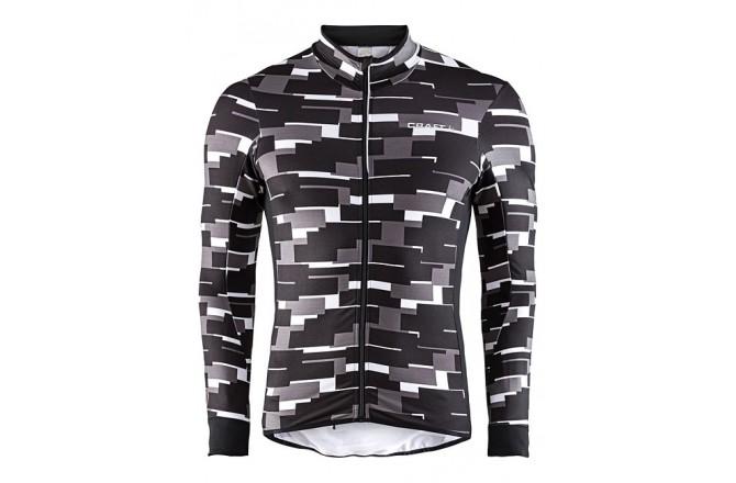 CRAFT Reel Thermal / Куртка Мужская, Джерси - в интернет магазине спортивных товаров Tri-sport!