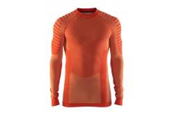 CRAFT Active Intensity Top / Термобелье мужское, Зимний бег - в интернет магазине спортивных товаров Tri-sport!