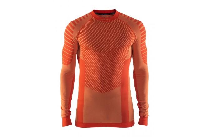 CRAFT Active Intensity Top / Термобелье мужское, Термобелье - в интернет магазине спортивных товаров Tri-sport!