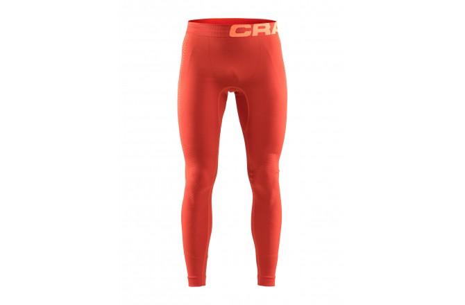 CRAFT Warm Intensity Tights / Термобелье мужское, Термобелье - в интернет магазине спортивных товаров Tri-sport!