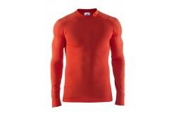 CRAFT Warm Intensity Top / Термобелье мужское, Термобелье - в интернет магазине спортивных товаров Tri-sport!