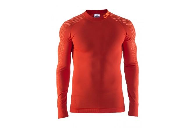 CRAFT Warm Intensity Top / Термобелье мужское, Кофты - в интернет магазине спортивных товаров Tri-sport!