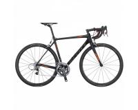 Scott Addict SL / Шоссейный велосипед