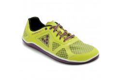 Vivobarefoot ONE / Кроссовки женские NEW, Бег - в интернет магазине спортивных товаров Tri-sport!