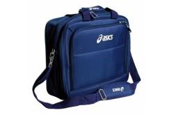 ASICS  PERSONAL  BAG  /Сумка малая, Рюкзаки и сумки - в интернет магазине спортивных товаров Tri-sport!