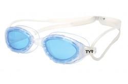 Очки для плавания Nest Pro Goggles TYR, Очки - в интернет магазине спортивных товаров Tri-sport!