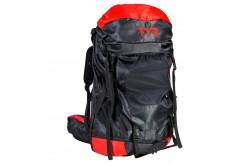 Convoy Transition Backpack TYR / Рюкзак PKT18, Рюкзаки для триатлона - в интернет магазине спортивных товаров Tri-sport!