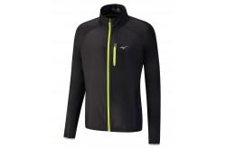Mizuno Impulse Impermalite Jacket / Ветровка, Куртки, ветровки, жилеты - в интернет магазине спортивных товаров Tri-sport!