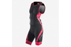 Orca 226 Kompress Race suit 2017 / Комбинезон, Стартовые костюмы - в интернет магазине спортивных товаров Tri-sport!