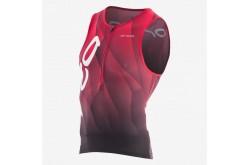 Orca 226 Tri Tank / Топ  для триатлона, Стартовые костюмы - в интернет магазине спортивных товаров Tri-sport!