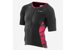 Orca 226 Tri Jersey 2017 / Топ  для триатлона, Триатлон - в интернет магазине спортивных товаров Tri-sport!