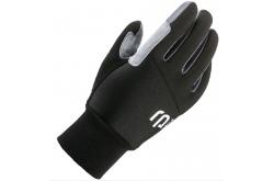 Bjorn Daehlie Glove BUFFET / Перчатки, Носки, перчатки - в интернет магазине спортивных товаров Tri-sport!