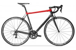 Cervelo R5 Ultegra''22G, Велосипеды - в интернет магазине спортивных товаров Tri-sport!