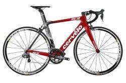 Cervelo S3 Ultegra Di2, Велосипеды - в интернет магазине спортивных товаров Tri-sport!