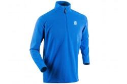 Bjorn Daehlie Half Zip DRIFT / Рубашка мужская, Куртки - в интернет магазине спортивных товаров Tri-sport!