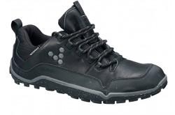 Vivobarefoot OFF ROAD MID / Ботинки высокие  Мужской, Обувь спортстиль - в интернет магазине спортивных товаров Tri-sport!
