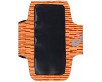 Asics MP3 Arm Band / Чехол для телефона на руку