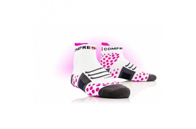 Compressport ProRacing socks TRAIL / Носки унисекс, Носки - в интернет магазине спортивных товаров Tri-sport!