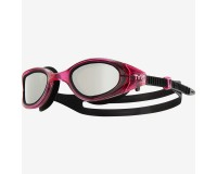 TYR Special Ops 3.0 Polarized Femme / Женские очки для плавания