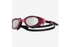 TYR Special Ops 3.0 Polarized Femme / Женские очки для плавания, Очки для открытой воды и тренировок - в интернет магазине спортивных товаров Tri-sport!