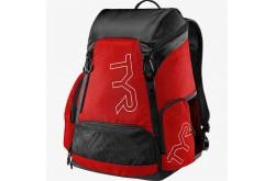 TYR Alliance 30L Backpack / Рюкзак, Рюкзаки для триатлона - в интернет магазине спортивных товаров Tri-sport!