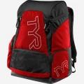 TYR Alliance 45L Backpack / Рюкзак