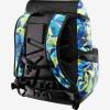 TYR Alliance 45L Backpack / Рюкзак, Рюкзаки для триатлона - в интернет магазине спортивных товаров Tri-sport!