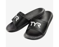 TYR Alliance Alpha Deck Slides / Женские сланцы