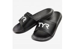 TYR Alliance Alpha Deck Slides / Женские сланцы, Аксессуары для плавания - в интернет магазине спортивных товаров Tri-sport!