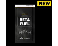 SIS Beta Fuel Апельсин / Напиток высокоуглеводный с электролитами (84g)