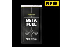 SIS Beta Fuel Лимон-Лайм / Напиток высокоуглеводный с электролитами (84g)