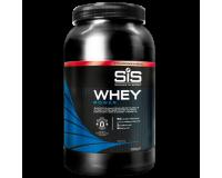 SIS MUFC Whey Power Powder вкус Клубничный крем / Напиток для восстановления 1,035kg