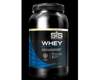 SIS MUFC Whey Power Powder вкус Ваниль / Напиток для восстановления 1,035kg