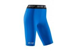 CEP Active Base Short / Женские компрессионные шорты, ультратонкие, Шорты - в интернет магазине спортивных товаров Tri-sport!