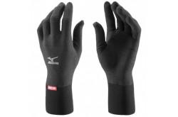 MIZUNO Glove / Перчатки, Носки, перчатки - в интернет магазине спортивных товаров Tri-sport!
